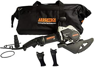 Arbortech ALL.FG.170110.23 Caulking Kit