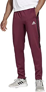 adidas Men's Sereno Winterized Pants