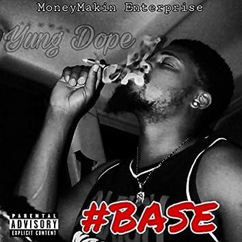 #BASE