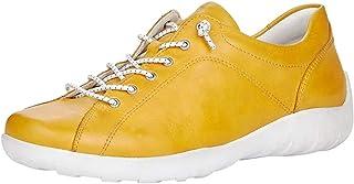Remonte Damen Halbschuhe, R3515 Chaussures Basses pour Femme