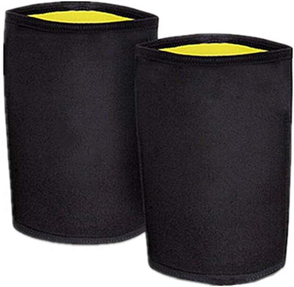 EseFGJK Arm Sleeves for Women,Workout Shape-Wear Arm Gloves Shapers Slender Slimmer Wrap Shaping Sleeves