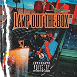 Tampa To New York [Explicit]