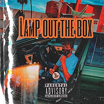 Lamp Out The Box
