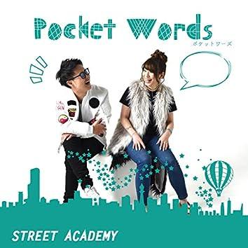 Pocket Words