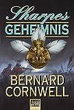 Sharpes Geheimnis (Sharpe-Serie, Band 17) - Bernard Cornwell