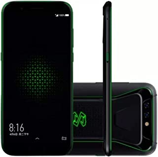 Xiaomi Black Shark SKR-H0 (64GB + 6GB RAM) 6.0