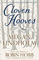 Cloven Hooves (Voyager Classics)