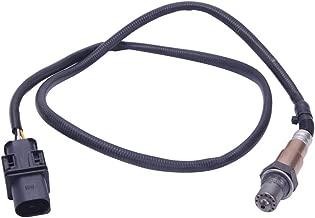 Downstream & Upstream Oxygen O2 Sensor for Chevrolet Cruze,Ford Escape,Ford Fiesta,Honda Accord,Honda Civic,Honda CR-V -17025-0258017025