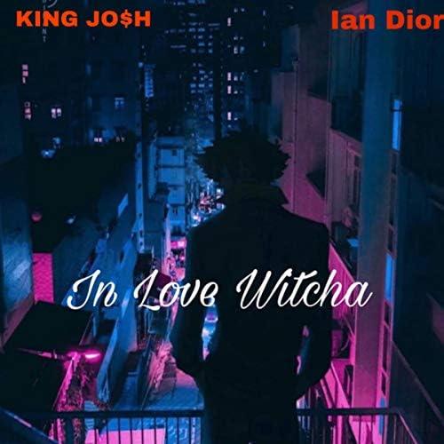 King Jo$h feat. Ian Dior