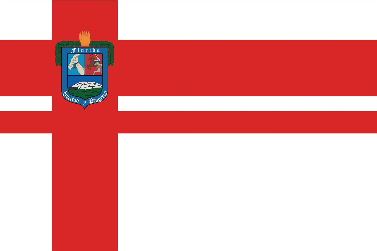 Special price for a limited time magFlags XXXL+ Flag Finally popular brand Florida Landscape 72sqft 6.7m²
