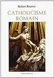 Catholicisme Romain