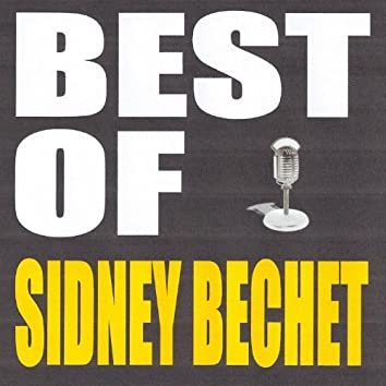 Best of Sidney Bechet
