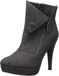 Best two lips ankle boots Reviews