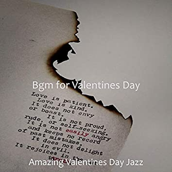 Bgm for Valentines Day