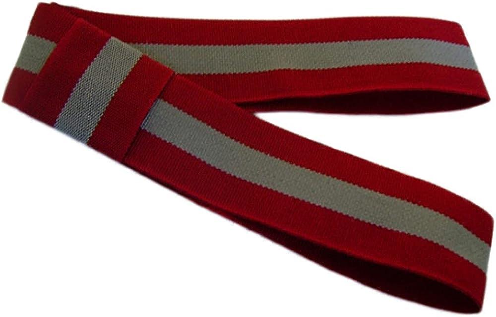 New Free Shipping Max 52% OFF Gamboa Hatband Genuine Panama Hat Band - Mod Ribbon Several