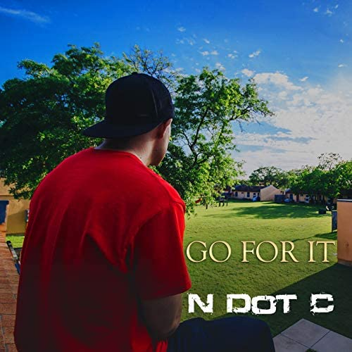 N DOT C