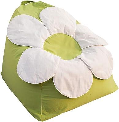 Amazon.com: TAESOUW-Home - Puf para sofá Tatami, creativo ...