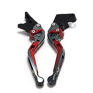 Redcolourful BM-W R1200R R1200RS Rete di protezione del radiatore per moto