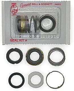 Seal Kit for Bell & Gossett Pump Part Model 118681