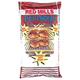 <span class='highlight'>Monster</span> Pet <span class='highlight'>Supplies</span> Red Mills Pure Bred Adult Dry Dog Food - 15kg