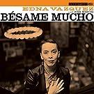 Bésame Mucho (Vinyl)