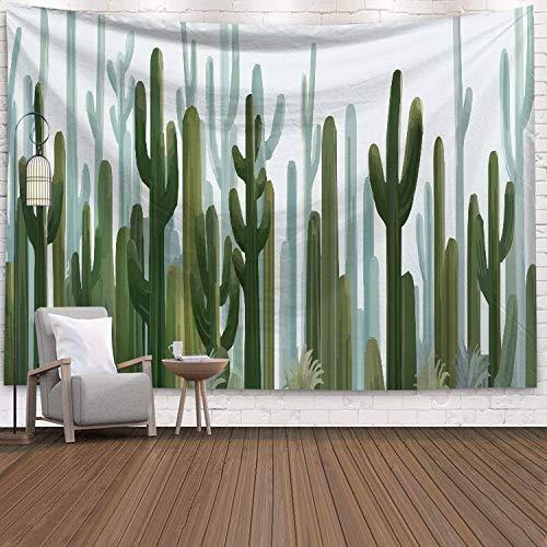 Comprar cortinas de maisons du monde