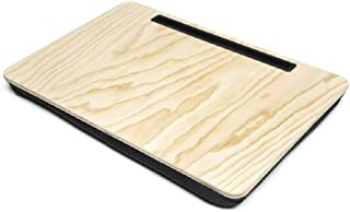KIKKERLAND Wooden Extra Large iBed ウッデンエクストララージアイベッド KUS039XLW