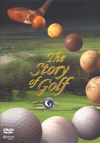 The Story of Golf