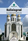 Kaliningrad Travel Guide (Wannasii.com travel guides)