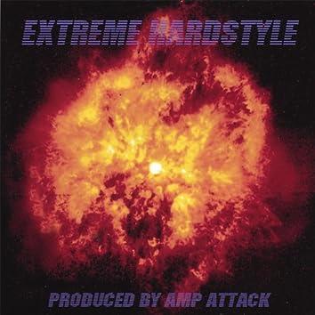 Extreme Hardstyle