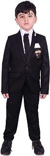SG YUVRAJ Coat Pants for Boys(UP-TP-1051)