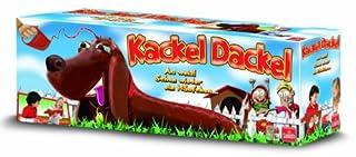Goliath 30591006 - Kackel Dackel (B003CJJE4Y)   Amazon price tracker / tracking, Amazon price history charts, Amazon price watches, Amazon price drop alerts
