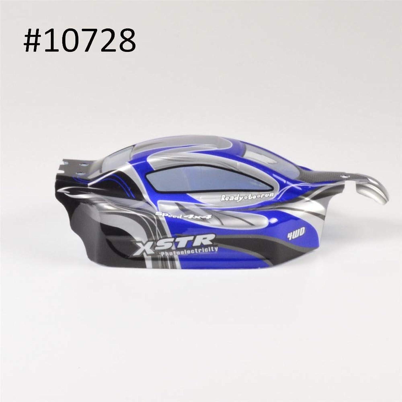 Premax, Classica Collection 10606 Fabric Scissors