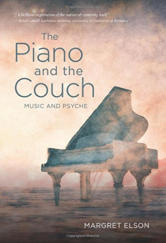 The Piano and the Couch: Music and Psyche