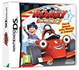Roary the Racing Car (Nintendo DS) [Importación inglesa]