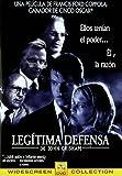 Legítima Defensa (Import Dvd) (2001) Matt Damon; Danny Devito; Jon Voight; Mic
