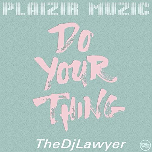 TheDJLawyer