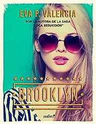 Brooklyn par Eva P. Valencia