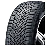 Nexen WINGUARD SNOW G 3 WH21 205/60R16 92H...