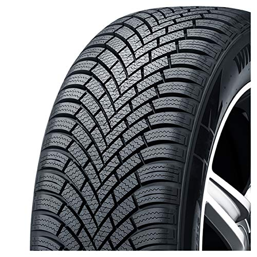 Nexen 185/60 R14 82T Winguard Snow'G 3...