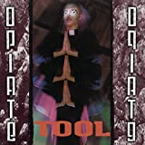Tool: Opiate (Audio CD (Standard Version))