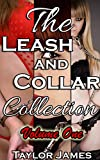 The Leash and Collar Collection: Volume One (English Edition)