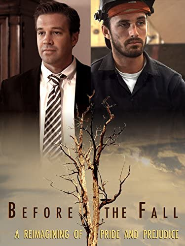 Before the Fall product image