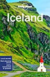 Lonely Planet Iceland (Country Guide)
