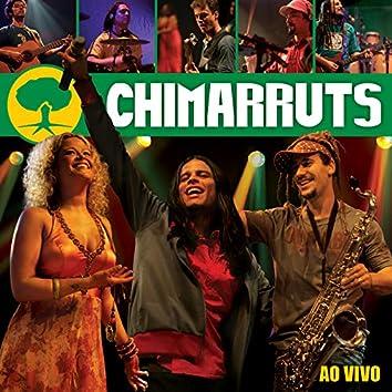 Chimarruts Ao Vivo