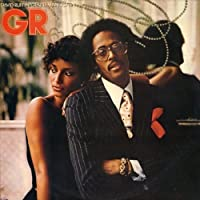 Gentleman Ruffin by David Ruffin (2008-01-13)