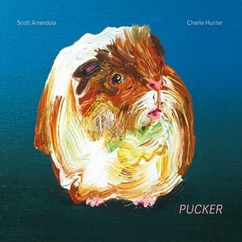 Pucker (Bonus Version)