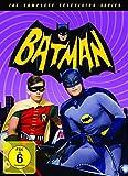 Batman - Die komplette Serie (18...