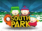 South Park: Season 23 HD (Prime)