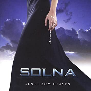Sent From Heaven - Ep